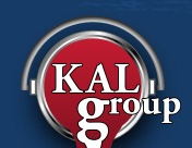 KAL Group